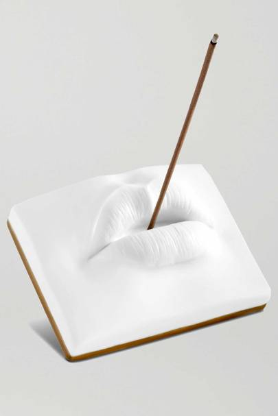Best housewarming gift for interior obsessives