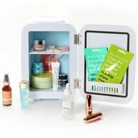 Beauty fridge cheap