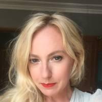 Natasha McNamara, Editor
