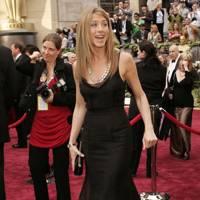 Jennifer Aniston - 2006