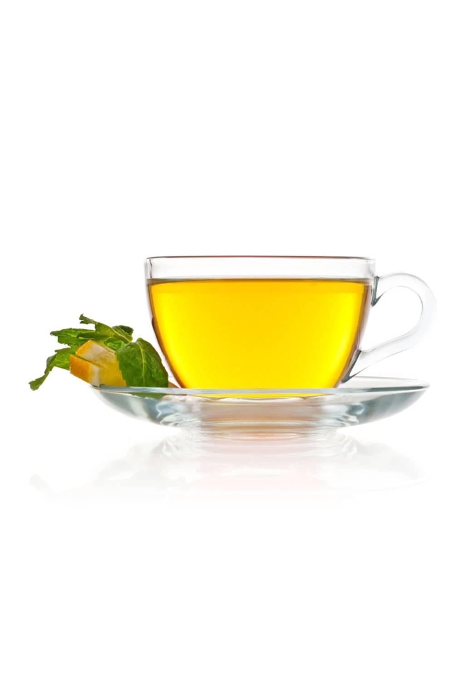 Boire du thé au pissenlit contre la cellulite