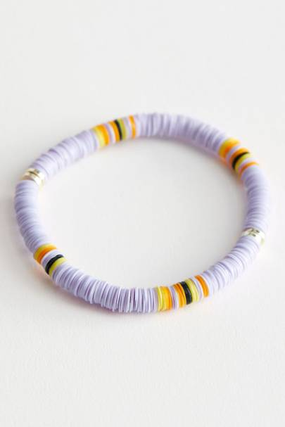 Best Beaded Jewellery - & Other Stories