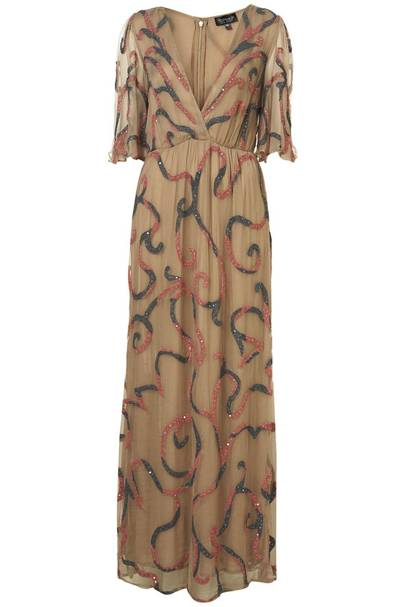 6be7d2126f7 100 Summer Dresses  New Maxi Dresses