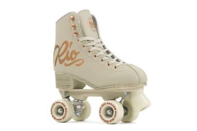 Best neutral roller skates for adults
