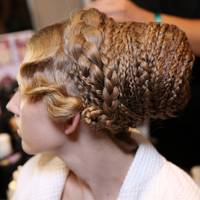 Plaits, Your Way