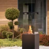 Best Outdoor Heaters: Wayfair