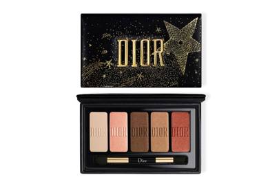 Boots Christmas gifts: Dior