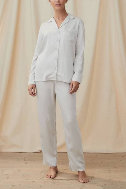Best pyjama sets for women: The White Company