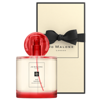 Gifts for her: the limited edition fragrance