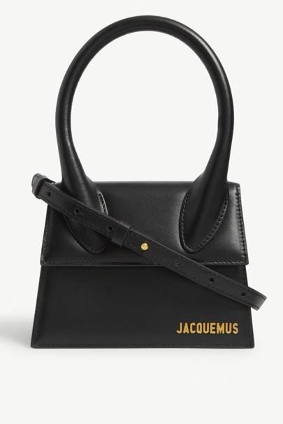 The Jacquemus Bag