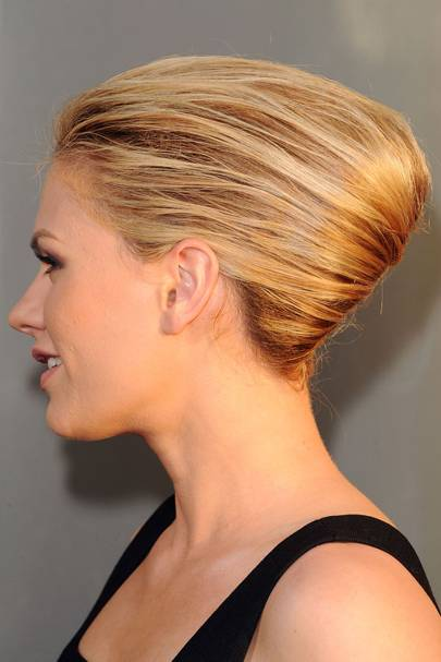 Hairstyles For Women Top 100 Try At Home Hair Styles Glamour Uk