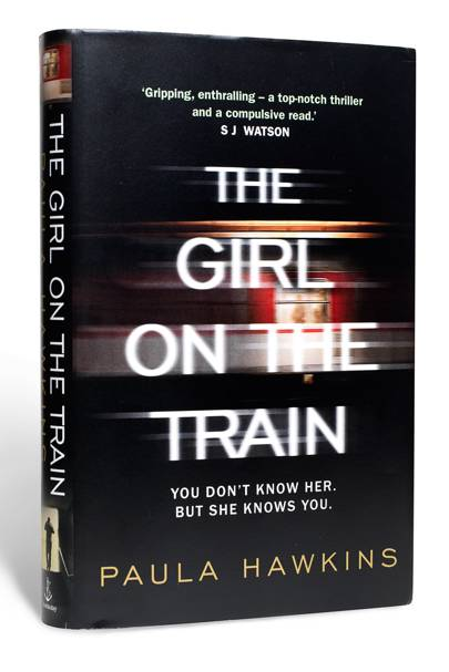 GLAMOUR.com Book Club: Recommended Reads