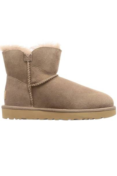 Amazon Fashion Picks: the Ugg boots