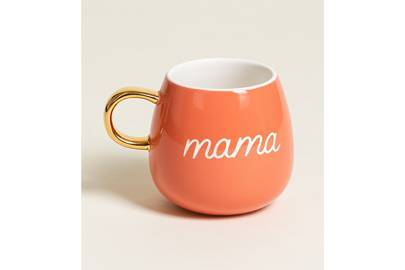 Presents for mum: the mug