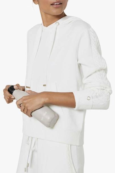 John Lewis Black Friday Fashion Deals 2020