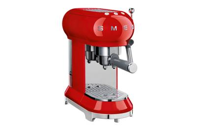 Best coffee machine for style