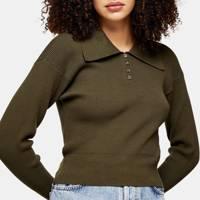 Topshop's Black Friday Sale: The jumper