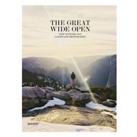 The Great Wide Open: Outdoor Adventure & Landscape Photography