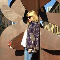 Milan - Day 4