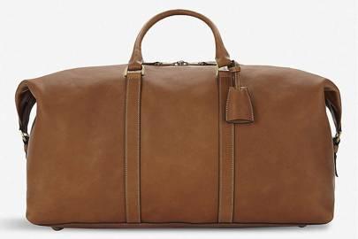 Best designer weekend bag