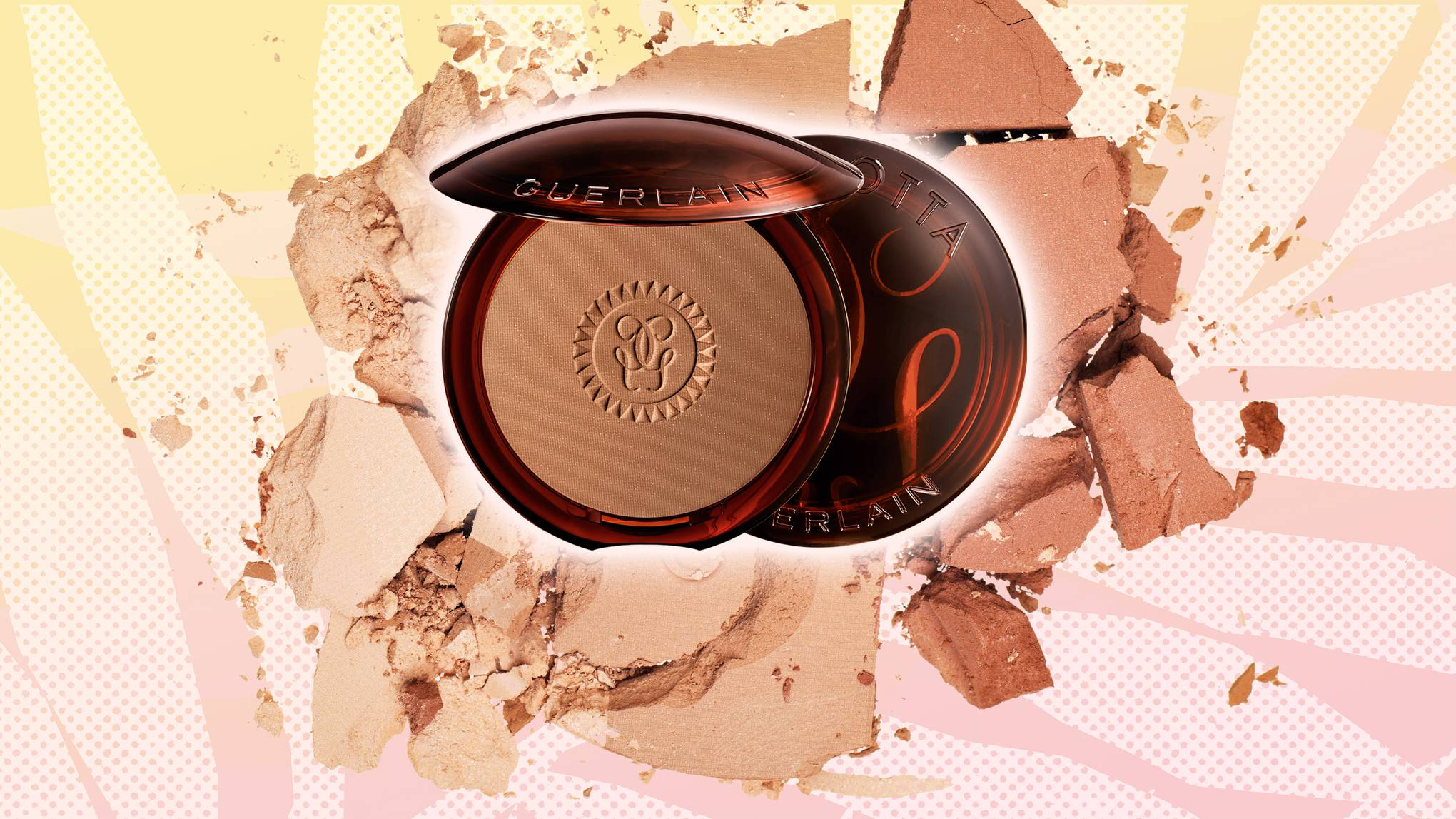 Best Bronzer Bronzing Products For Tanning Contour