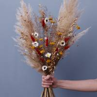 Best Mother's Day Gifts: the dried flowers