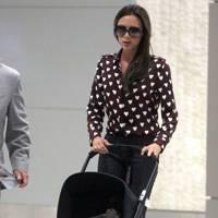 Victoria Beckham V Harry Styles
