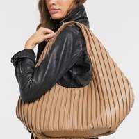 ASOS Black Friday: The bag