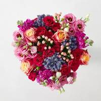 Best flower delivery service for value for money