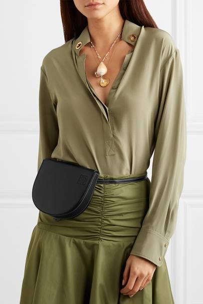 Belt bag: Loewe