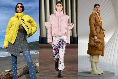 4. THE NEW PUFFER