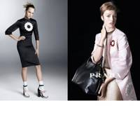 Prada - Womenswear