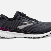 Best running shoe for women for a snug fit