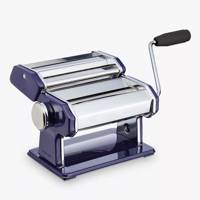 Gifts For The Impossible Man: the pasta maker