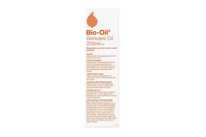 Best Amazon Prime Day Beauty Deals: the Bio-Oil