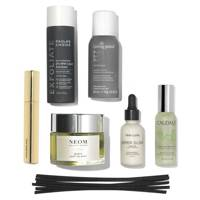 Mother's Day Gifts By Post: the Mother's Day beauty box
