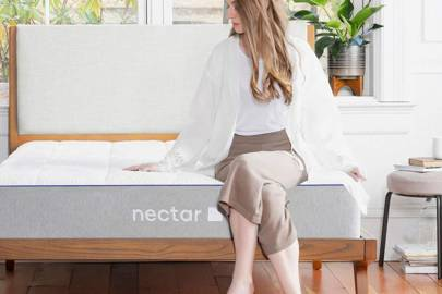 Best mattress for spinal alignment