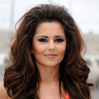 DO #22: Cheryl Cole's voluminous hairstyle - May
