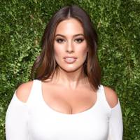 a46229bed5 Ashley Graham news and features | Glamour UK