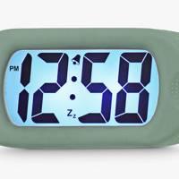 Digital alarm clocks UK