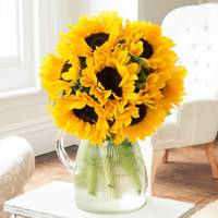 Best flower delivery service for shopping by occasion