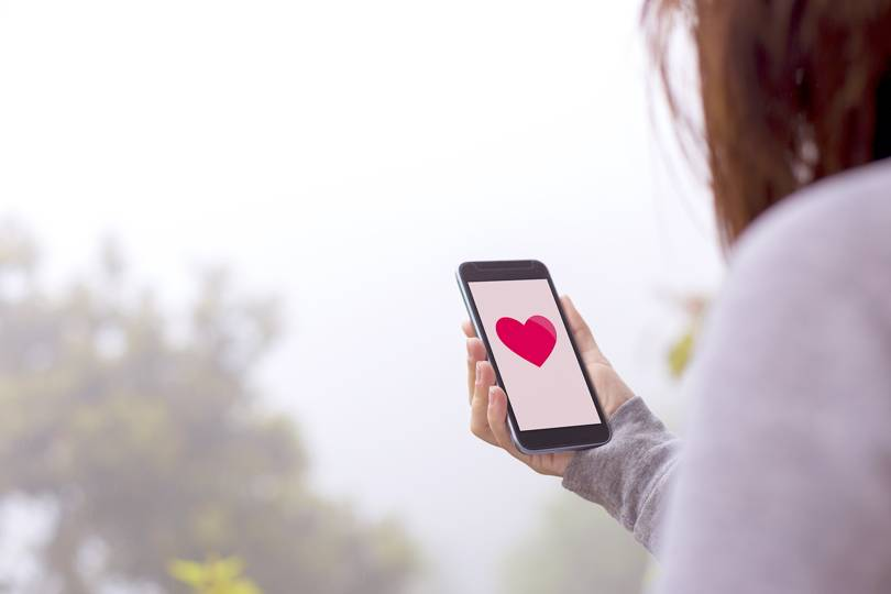 Best free dating apps for iphone uk