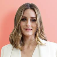 Dark blonde hair is the low-maintenance shade you need to try