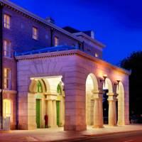 Best Hotels UK
