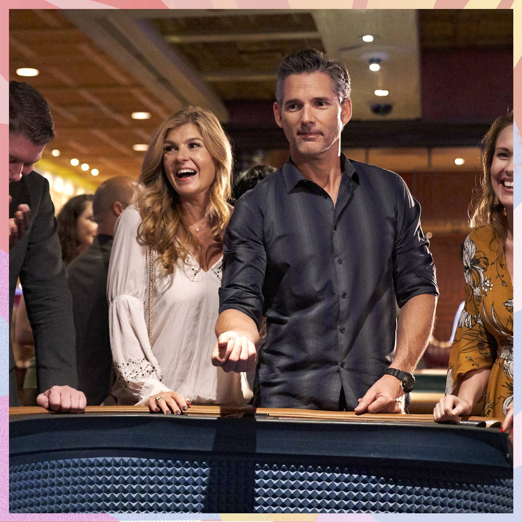 Dirty John Season 2 Is Coming To Netflix: Here's What You Need To