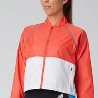 Best running jacket for speed