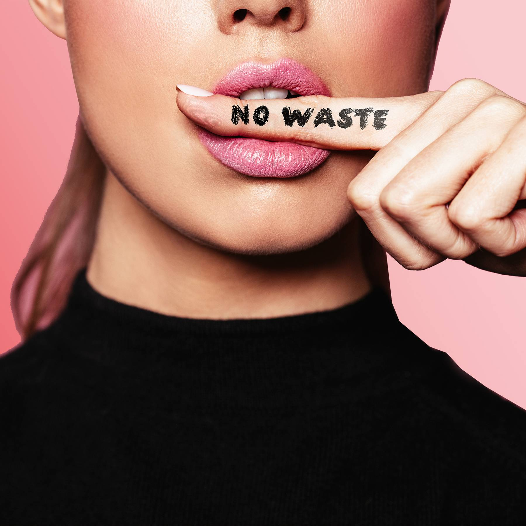 Waste And Plastic Free Beauty Products | Glamour UK
