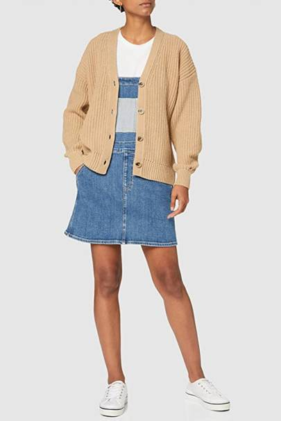 Amazon Fashion Picks: the sweater