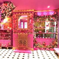 Eaton House Studio, UK