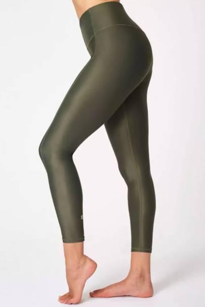 Sweaty Betty sale: the gym leggings